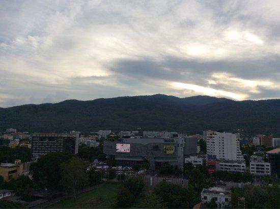 Furama Chiang Mai: photo0.jpg