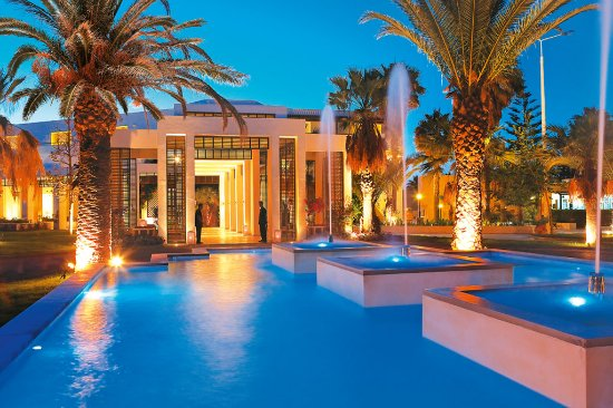 Photo of Grecotel Creta Palace Hotel Rethymnon