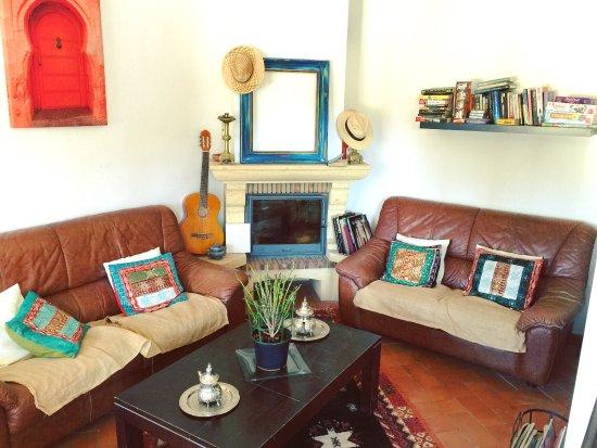 Casa Bombo: The best hotel in Granada ❤️