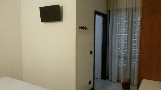 Hotel Criniera D'Oro
