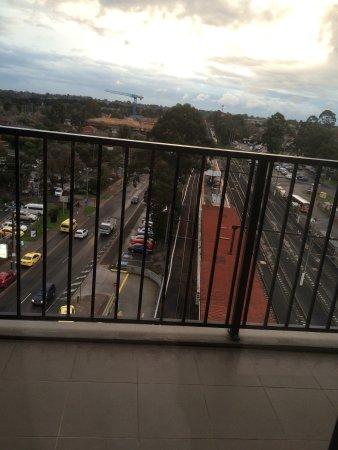 Glen Waverley, Australia: photo1.jpg