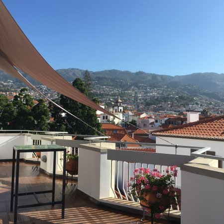 Hotel Madeira: photo0.jpg
