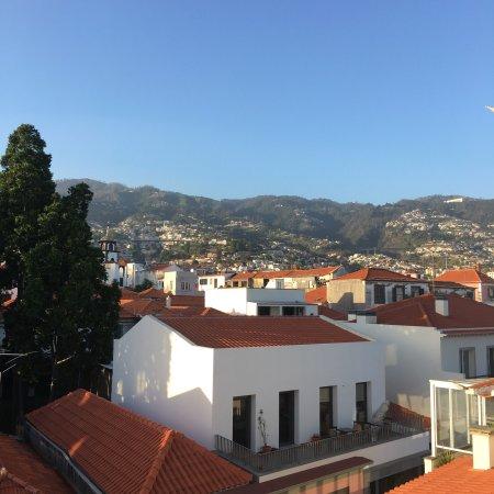 Hotel Madeira: photo2.jpg