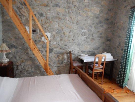 Bilde fra Belvianes et Cavirac