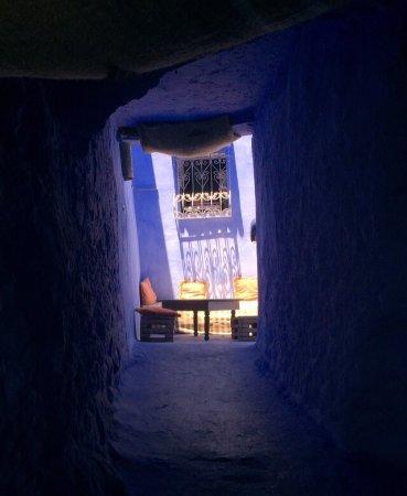 Hotel Riad Casa Hassan Restaurante: photo1.jpg