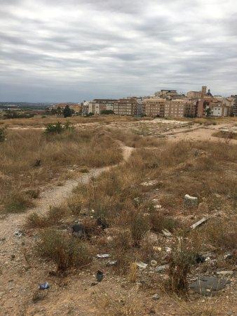 Lliria, إسبانيا: photo0.jpg