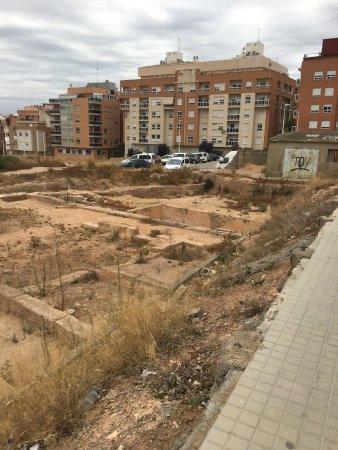 Lliria, إسبانيا: photo2.jpg