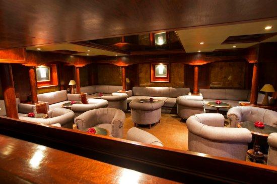 Nassim hotel marrakech maroc voir les tarifs 18 avis for Salon zen rabat tarifs