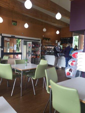 Sedgefield, UK: photo0.jpg