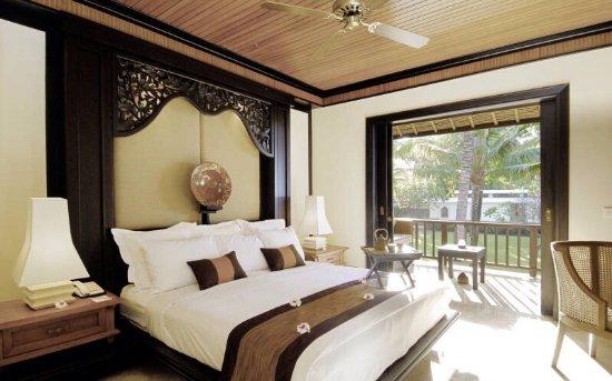 Hotel Ceylon Garden