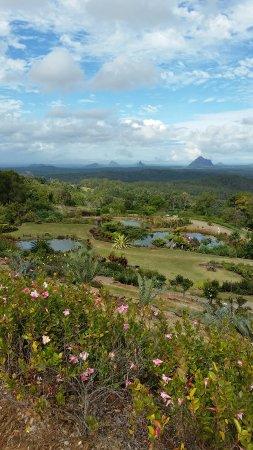 Maleny, Australien: 20160711_125324_large.jpg