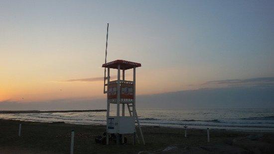 Stabilimento Balneare Miramare