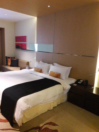 Obraz Radisson Blu Hotel Amritsar