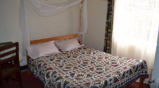 Home from Home Hotel. Home from Home Hotel   Lodge Reviews  Uganda Fort Portal