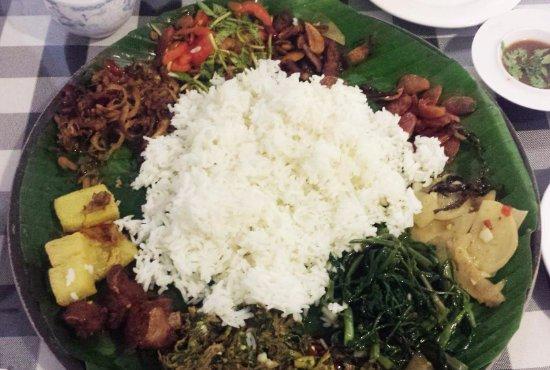 Aung Wai Restaurant
