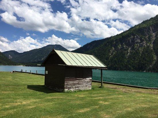 Berghotel Zugspitzblick