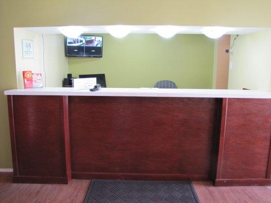 Chelmsford, Kanada: Office
