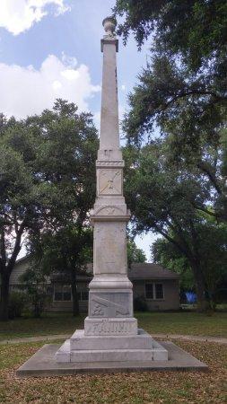 Goliad, TX: 20160630_150649_HDR_large.jpg