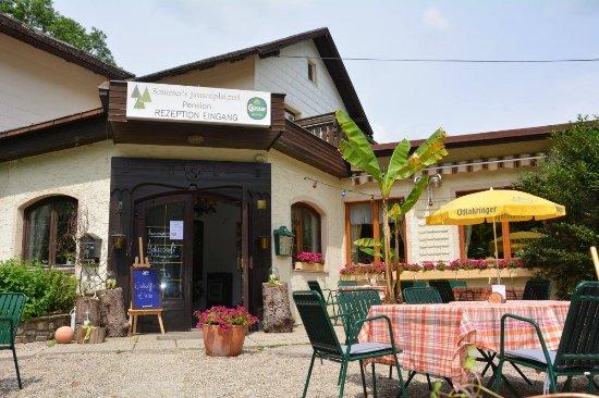 Landgasthof & Pension Sommer