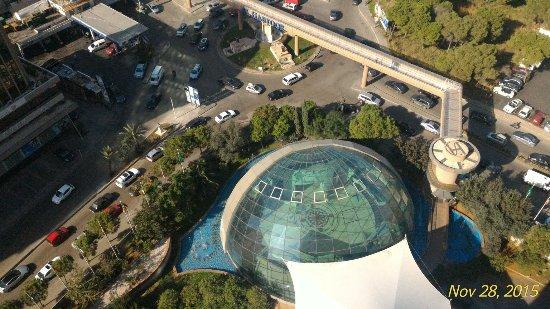 Hilton Beirut Habtoor Grand: P_20151128_125131_1_p_large.jpg