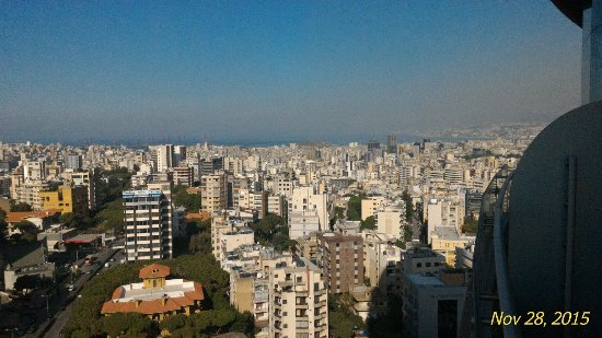 Hilton Beirut Habtoor Grand: P_20151128_125126_1_p_large.jpg
