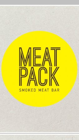 Meat-Pack