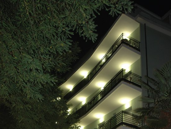 Photo of Hotel Plaza Rimini
