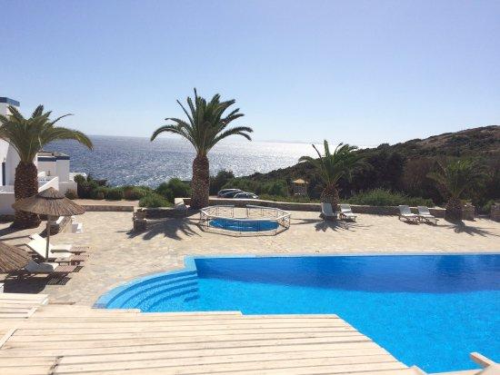 Azolimnos, Grecia: photo4.jpg