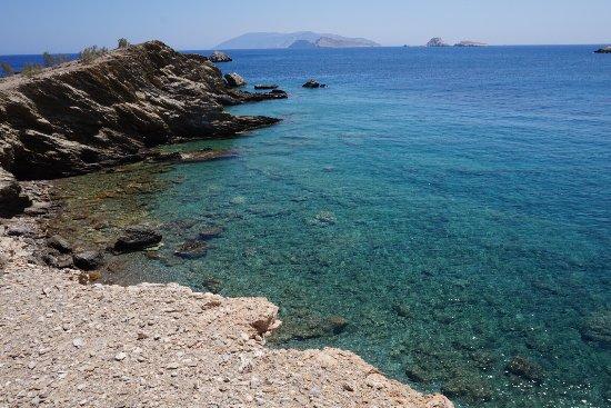 Karavostasis, Grecia: photo1.jpg