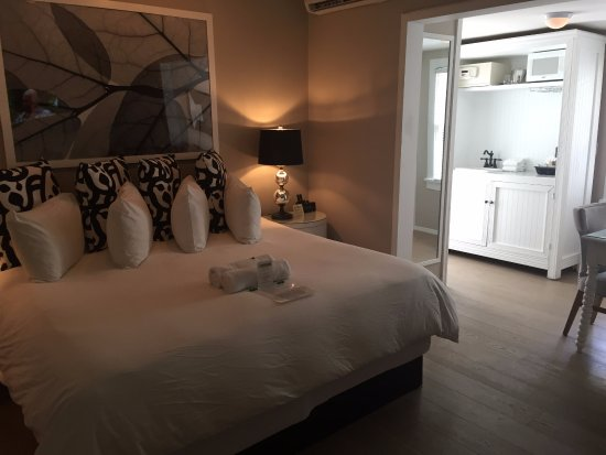 Alexander's Guesthouse: Alexander's - Room 4