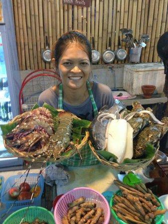Krua Khun Peaw