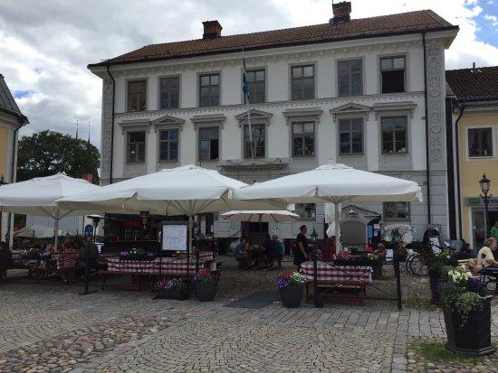 Söderköping, Suecia: photo0.jpg