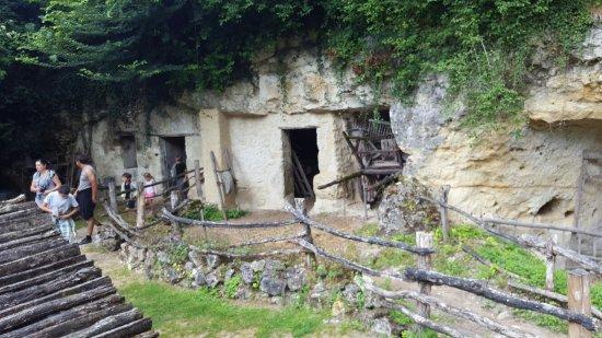Azay-le-Rideau, Prancis: 20160712_110032_large.jpg