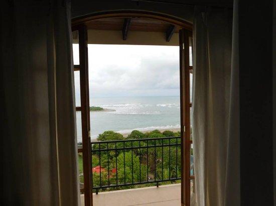 卡斯蒂略飯店張圖片