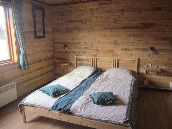 Klein Battum Bed & Breakfast