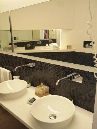 Hotel Borgo Pantano: 20160710_122437_Richtone(HDR)_large.jpg