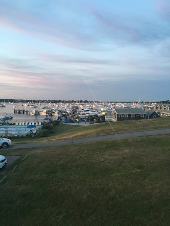 Champlin's Resort & Marina: photo6.jpg