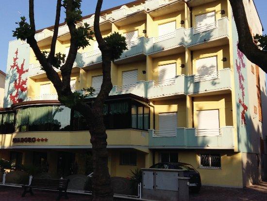 Hotel Renadoro