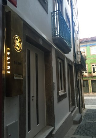 Se Inn Suites/Studios