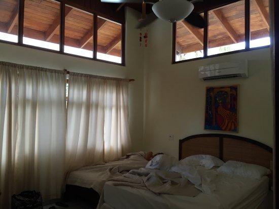 Hotel Casa Sueca: photo5.jpg