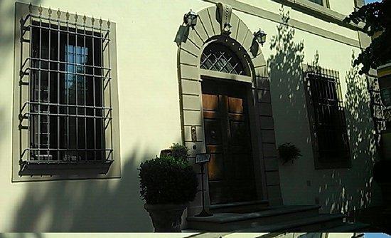 Villino il Leone: Snapchat-2557013757478406494_large.jpg