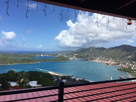 South Coast, St. Thomas: photo1.jpg