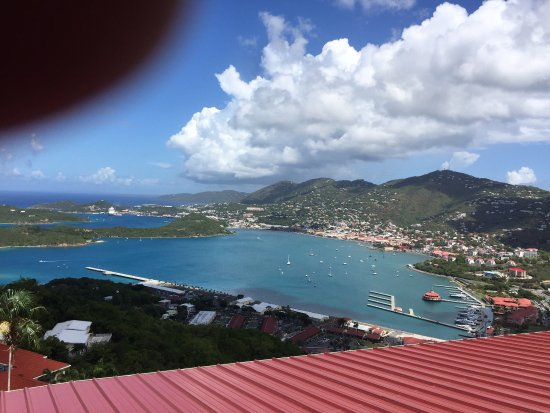 South Coast, St. Thomas: photo2.jpg