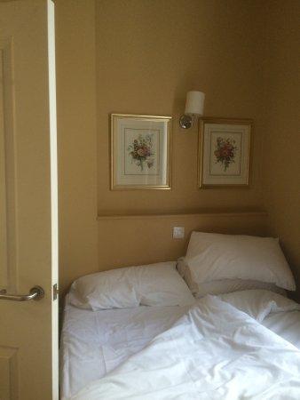 Judd Hotel: photo0.jpg