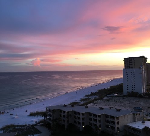 Sundestin Beach Resort: photo5.jpg