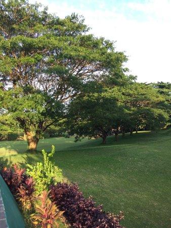 Novotel Manado Golf Resort & Convention Centre: photo7.jpg