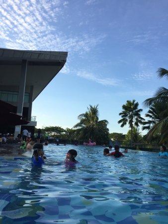 Novotel Manado Golf Resort & Convention Centre: photo8.jpg