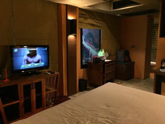 The Fusion Suites Bangkok: photo0.jpg