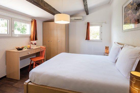 Appart'City Confort Cannes Mandelieu la Napoule