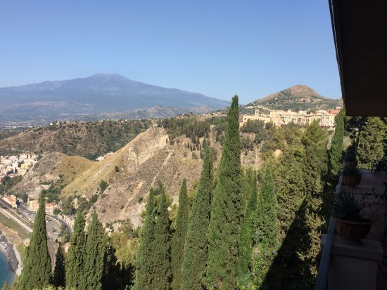 Tripadvisor Hotel Villa Diodoro